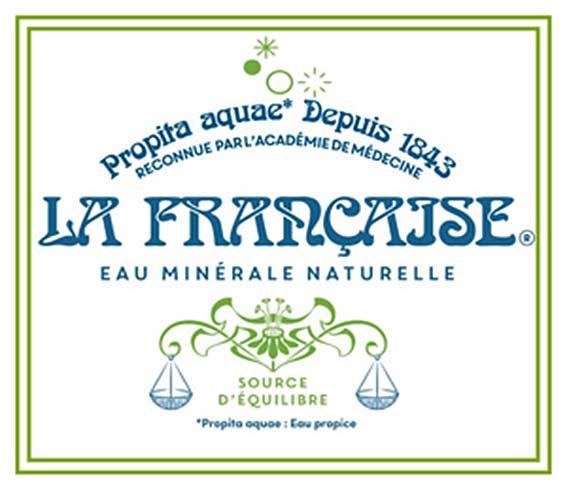 La Française®